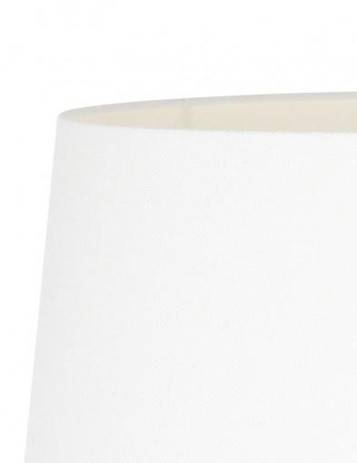 lampara-de-esferas-blanca-jadey-9174GO-2