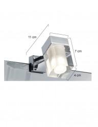 lampara-de-espejo-de-baño-1091CH-2