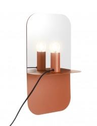 lampara-de-espejo-rosa-10064B-1