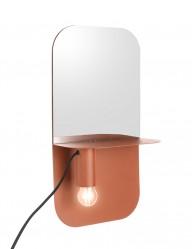 lampara-de-espejo-rosa-10064B-2