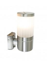 lampara-de-exterior-8580ST-1