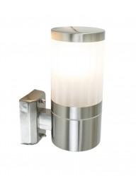 lampara de exterior-8580ST