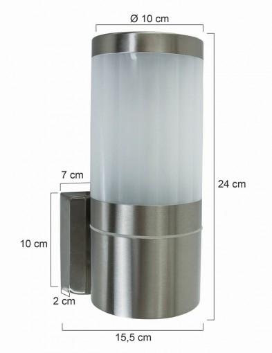 lampara-de-exterior-8580ST-3