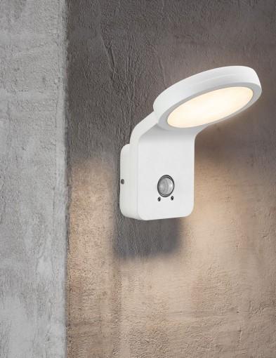 lampara-de-exterior-con-sensor-2325W-1
