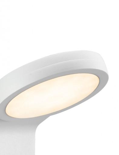 lampara-de-exterior-con-sensor-2325W-2