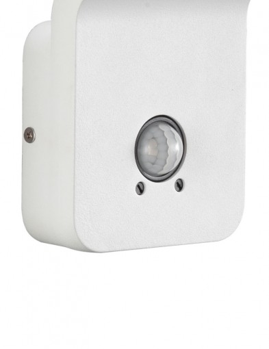 lampara-de-exterior-con-sensor-2325W-3
