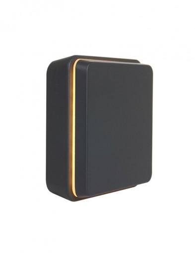 lampara-de-exterior-cuadrada-1697ZW-1