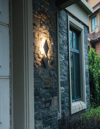 lampara-de-exterior-cuadrada-1697ZW-2