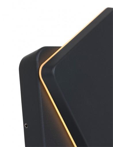 lampara-de-exterior-cuadrada-1697ZW-4