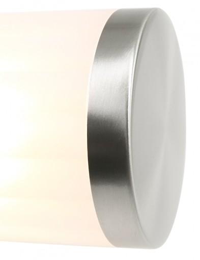 lampara-de-exterior-de-diseno-en-acero-8583ST-1