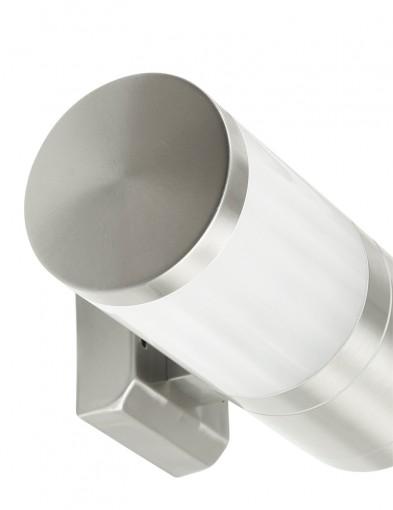 lampara-de-exterior-de-diseno-en-acero-8583ST-3