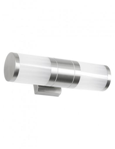 lampara-de-exterior-de-diseno-en-acero-8583ST-4