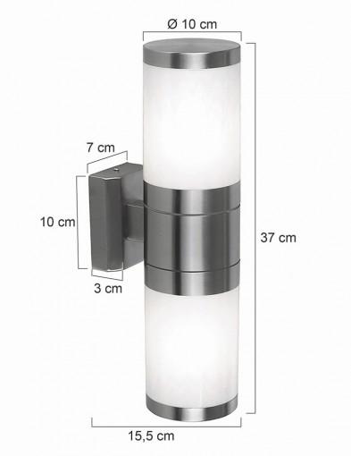lampara-de-exterior-de-diseno-en-acero-8583ST-5