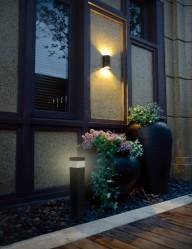 lampara-de-exterior-led-1695ZW-1