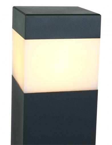 lampara-de-exterior-led-1695ZW-2