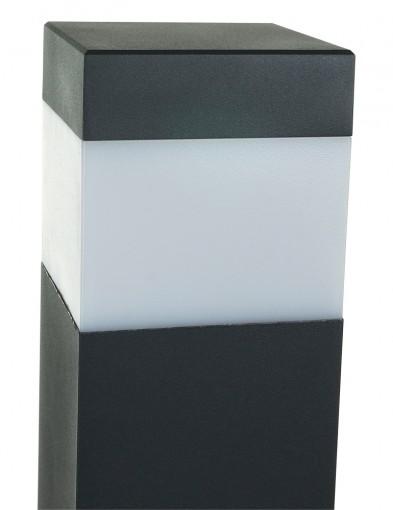 lampara-de-exterior-led-1695ZW-3