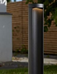 lampara-de-exterior-mino-2331ZW-1