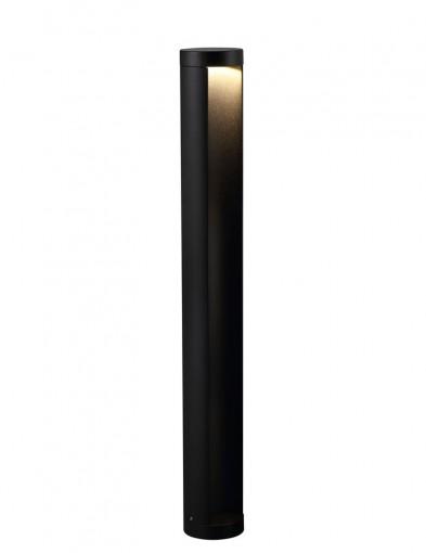 lampara de exterior mino-2331ZW