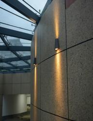 lampara-de-exterior-moderna-angulosa-1498ZW-1