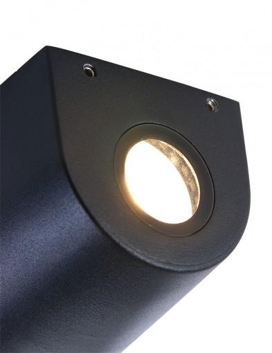 lampara-de-exterior-moderna-angulosa-1498ZW-2