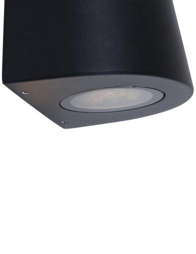 lampara-de-exterior-moderna-angulosa-1498ZW-3