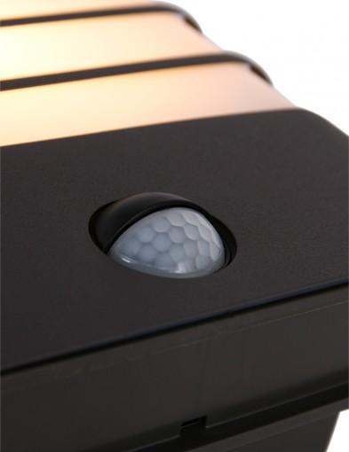 lampara-de-exterior-negra-moderna-1466A-1