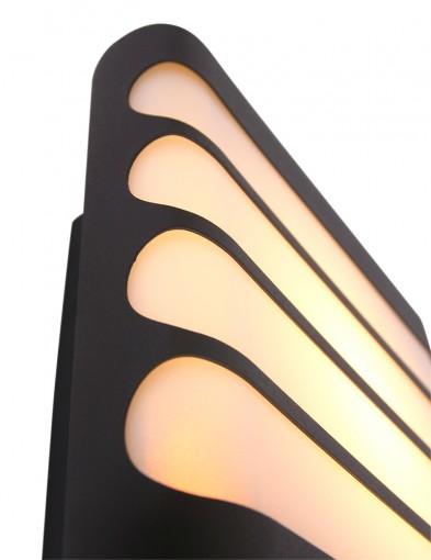 lampara-de-exterior-negra-moderna-1466A-2