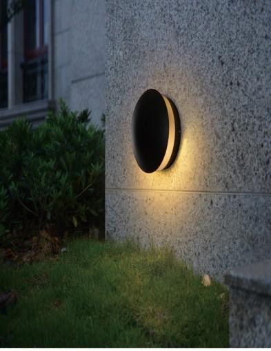 lampara-de-exterior-regulable-1696ZW-1