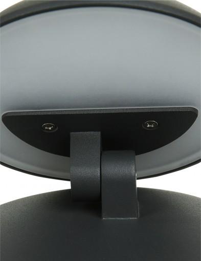 lampara-de-exterior-regulable-1696ZW-2