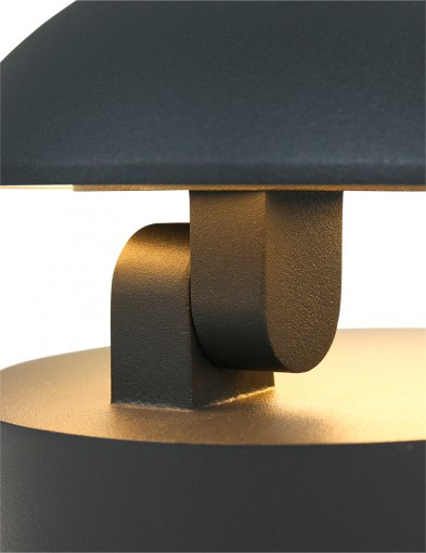 lampara-de-exterior-regulable-1696ZW-3