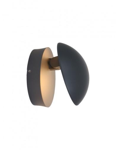 lampara de exterior regulable-1696ZW