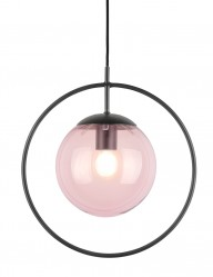 lampara-de-globo-rosa-10110RZ-1