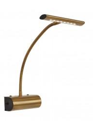 lampara de intensidad regulable-1081BR