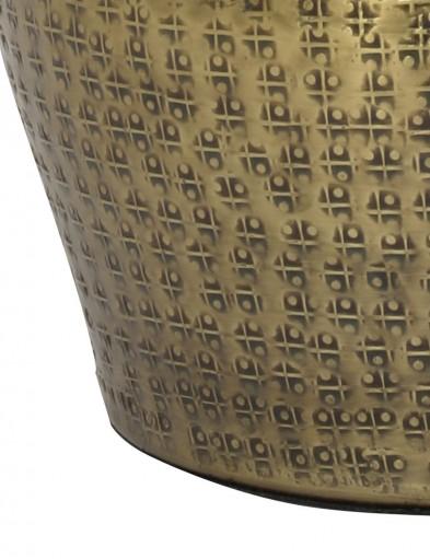 lampara-de-jarron-verde-9970BR-3