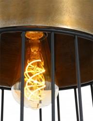 lampara-de-jaula-bronce-undine-1542BR-1