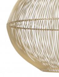 lampara-de-jaula-dorada-2044GO-1