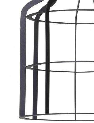 lampara-de-jaula-gris-1758GR-2