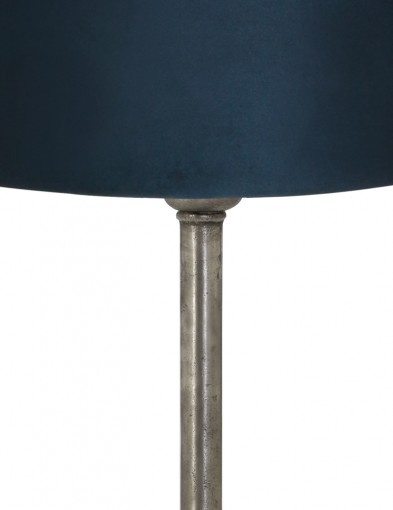 lampara-de-laton-en-azul-9272ZW-1