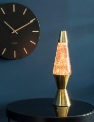 lampara-de-lava-dorada-10073GO-1