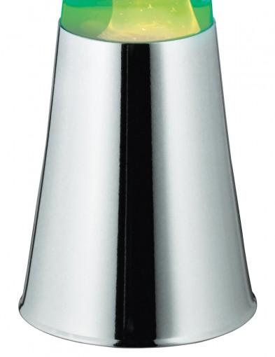 lampara-de-lava-fluorescente-1791BL-2