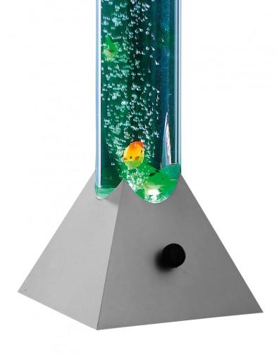 lampara-de-lava-grande-con-peces-1850A-4
