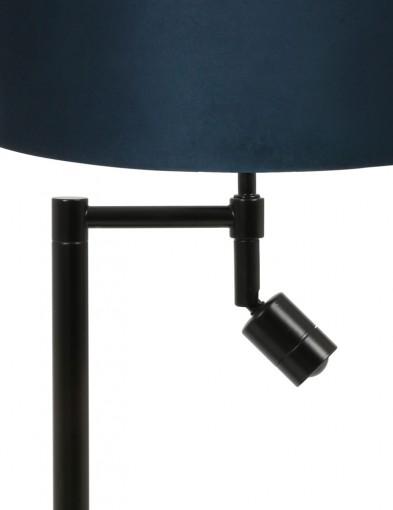 lampara-de-lectura-azul-montana-9157ZW-1