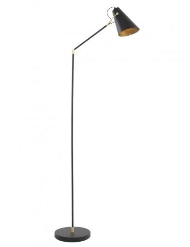 lampara de lectura borre-1407ZW