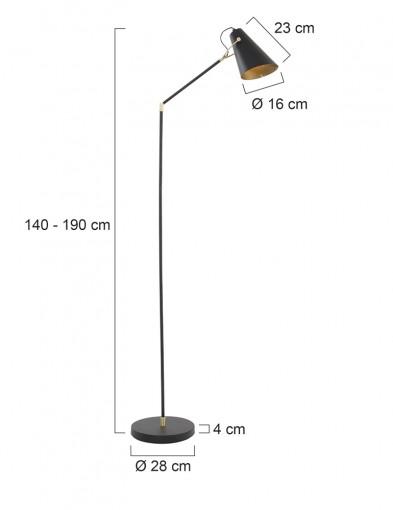 lampara-de-lectura-borre-1407ZW-7