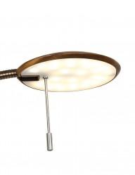 lampara-de-lectura-clasica-led-bronce-7910BR-1