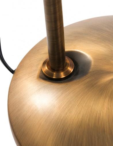 lampara-de-lectura-clasica-led-bronce-7910BR-6