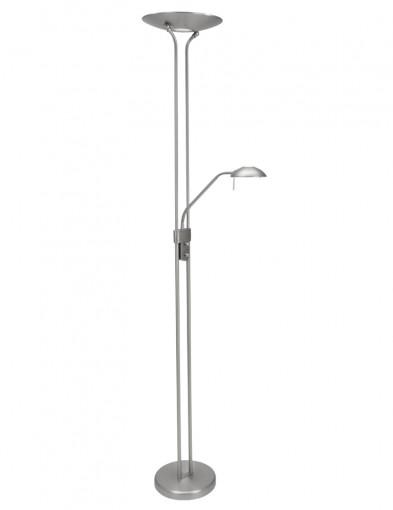 lampara-de-lectura-de-diseno-7500ST-1