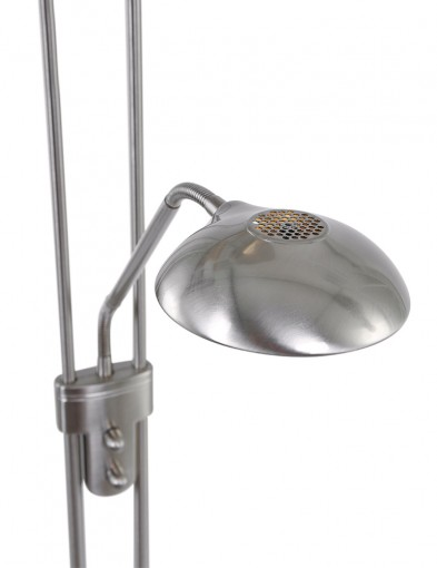 lampara-de-lectura-de-diseno-7500ST-2