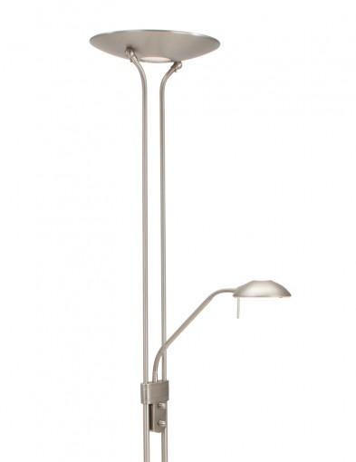 lampara de lectura de diseno-7500ST