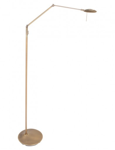 lampara-de-lectura-en-bronce-de-led-2108BR-11